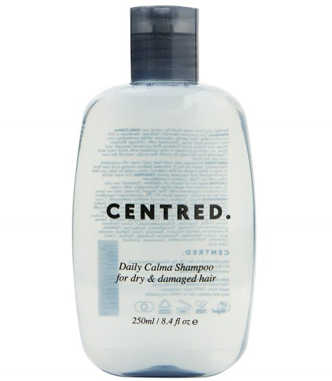 centred_dailyshampoo