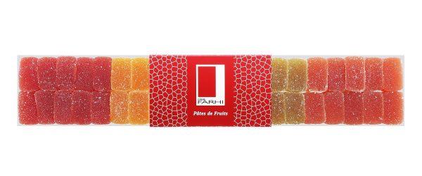 Farhi Pate_De_Fruit_Gift