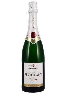 WA281_Gratien & Meyer Festillant Sparkling Sans Alcool_1