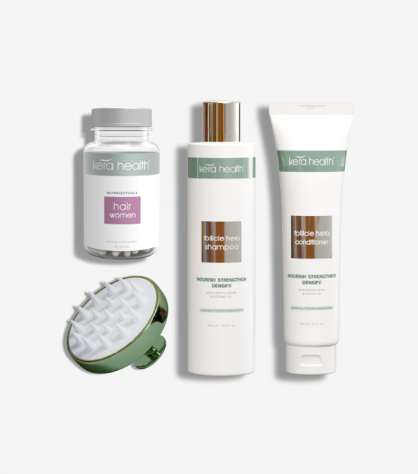 kerahealth-360-hair-health-plan-for-women-single-purchase-1-840x1024