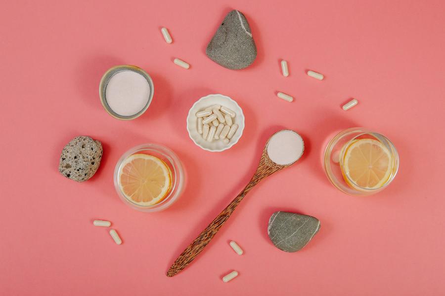Filter Free Skincare
