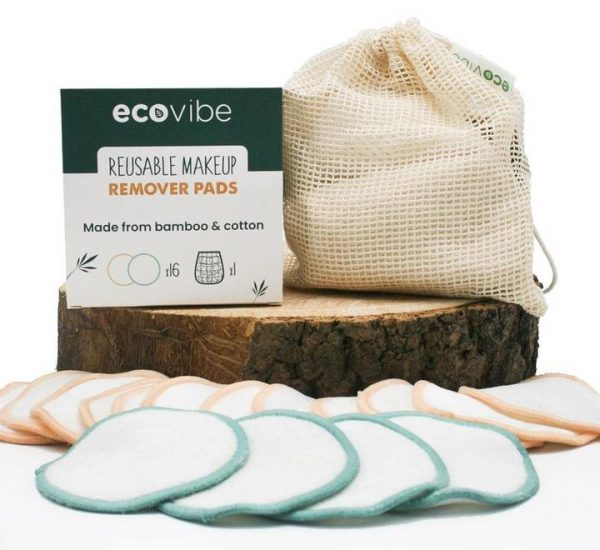 EcoVibe-Makeup-Pad