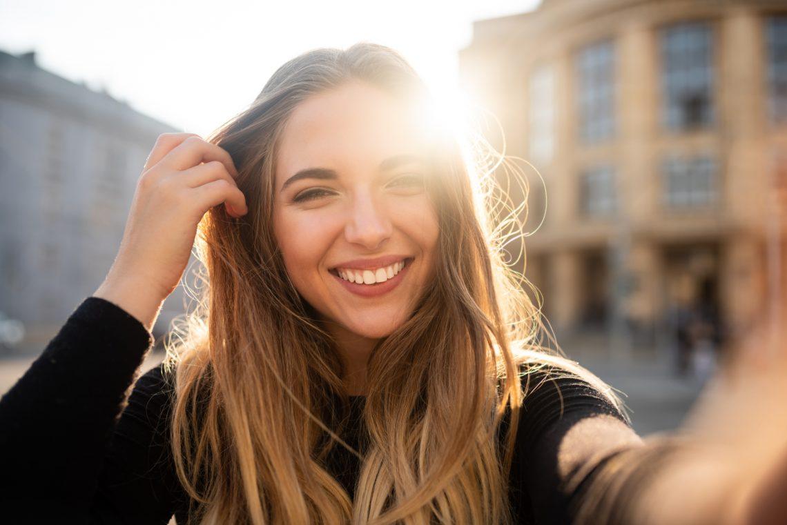 Beauty Buys: Getting Post Lockdown Ready