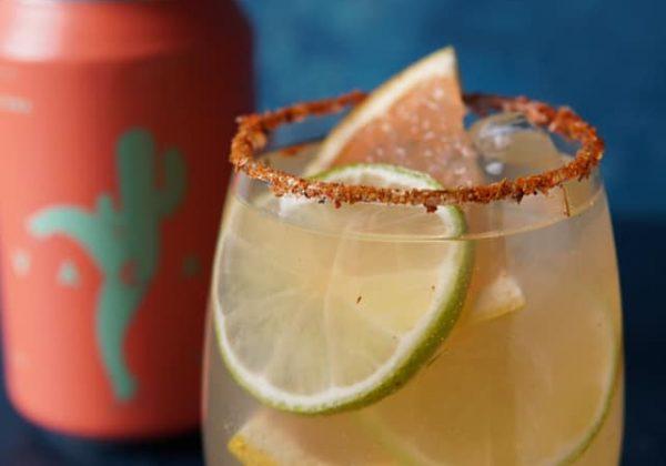 Tide Cocktails