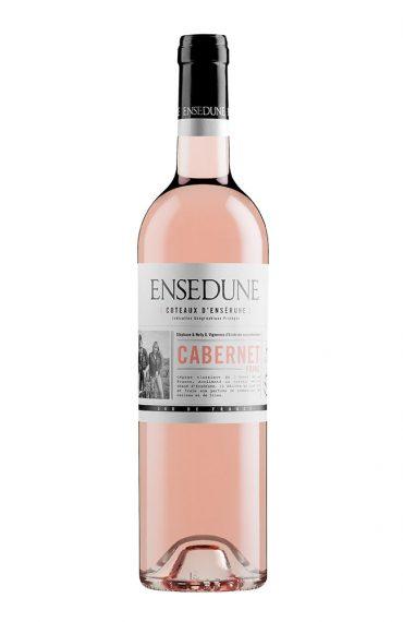ENSEDUNE_CABERNET