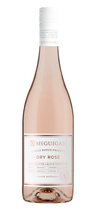 McGuigan-Rose-single-batch