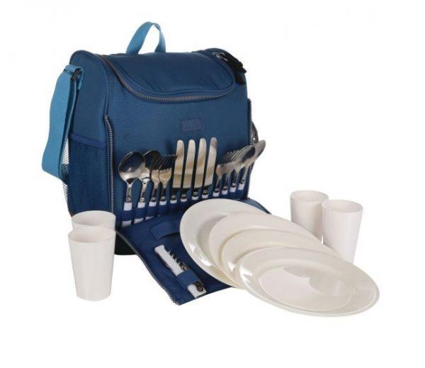 Regatta picnic set
