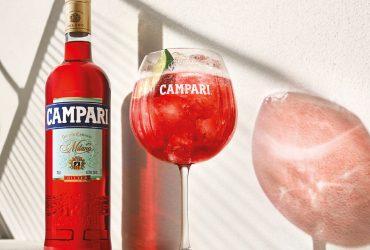 spinach-campari-G&T-2020-1080x1080-1