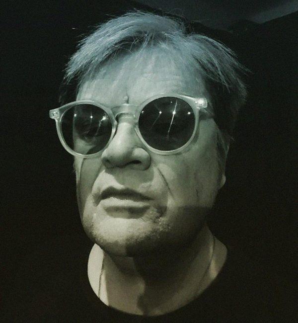 Andy Warhol 1 (1)