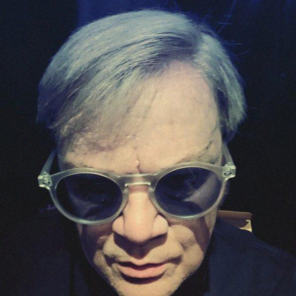 Andy Warhol 3