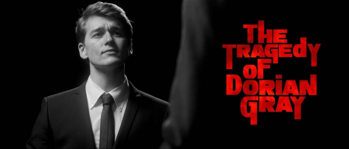 The Tragedy of Dorian Gray – Brighton Fringe Review