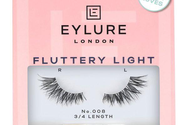 eylure-fluttery-light-lashes-008-1_1024x1024