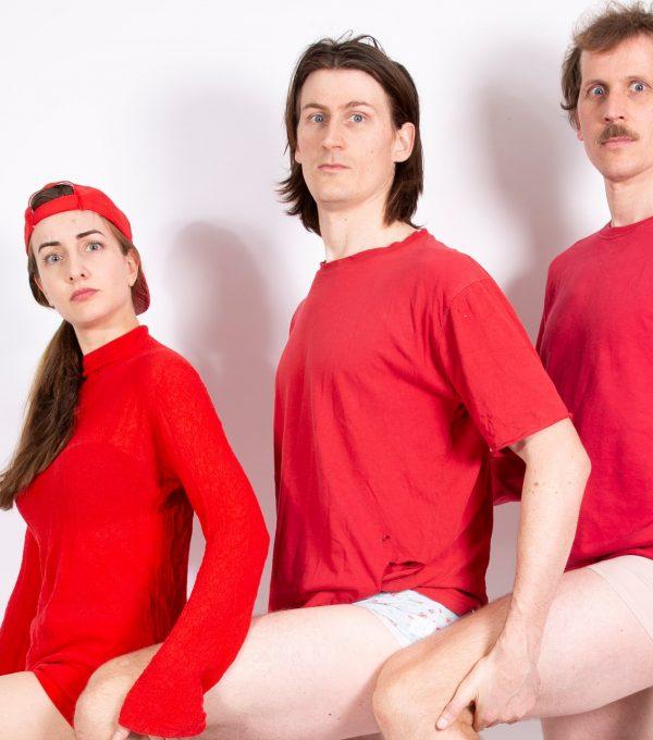 legs-grouplegs