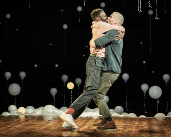 russell-tovey-and-omari-douglas-in-constellations-146934