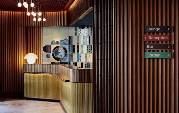The Standard, Other Spaces_CREDIT The Standard, London