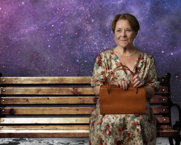 wendi-peters-in-the-show